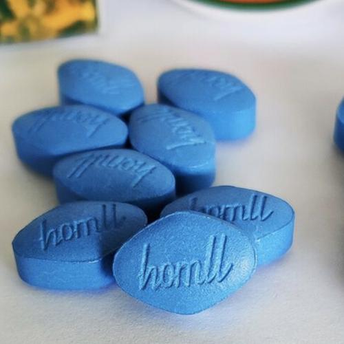 male enhancement sex pills